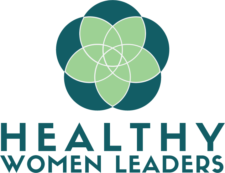 Healthy Women Leaders :: based in beautiful Colorado